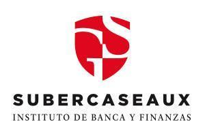 Subercaseaux - Instituto de Banca y Finanzas