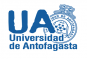 Universidad de Antofagasta