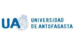 Programa de Extensión Educativa UANTOF