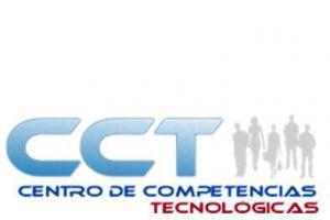 CCT Chile - Centro de Competencias Tecnológicas