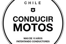 Conducir Motos
