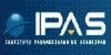 Instituto Panamericano de Seguridad (IPAS)