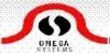 Omega Systems (Integración Digital Omega Ltda)