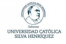 Universidad Católica Silva Henríquez - Centro de Extensión