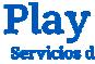 Play Comp