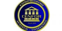 Cenfor