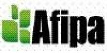 AFIPA