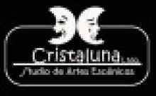 Cristaluna Ltda. Studio de Artes Escénicas