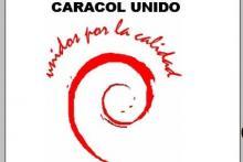CARACOL UNIDO