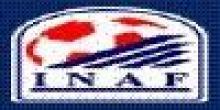 INAF - Instituto Nacional del Fútbol