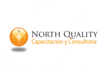 North Quality Capacitaciones