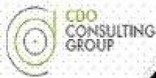 CDO Consulting Group