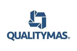 Qualitymas Capacitación