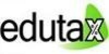 Edutax