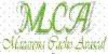 Escuela de Cosmetología y Estética Integral MCA