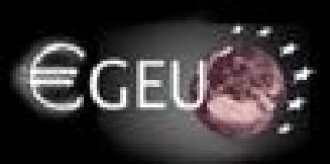 Egeu - Escuela de Gestión Europea