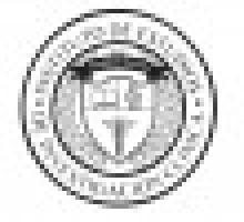 Instituto de Estudios de Investigación Clínica