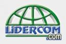 Lidercom