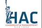 HAC Leadership & Management of New York