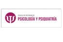 Escuela de Postgrado de Psicología y Psiquiatría.