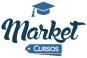 Formación Continua by Market Cursos