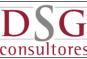 DSG Consultores, s.l.