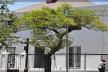 Salas Providencia - Antonio Varas #390, esquina Galvarino Gallardo, Providencia.