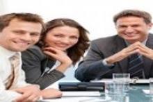 Diplomado Administración de empresas