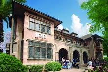 Instituto IPP - Sede Viña del Mar
